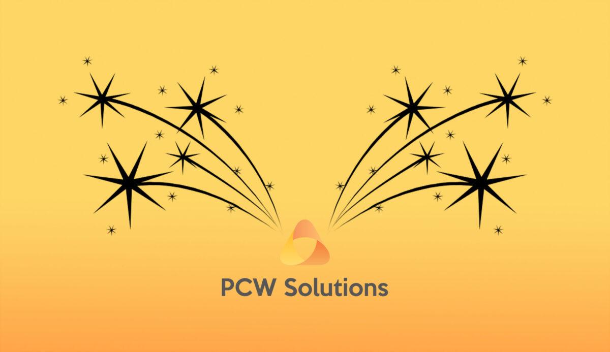 fireworks giveaway