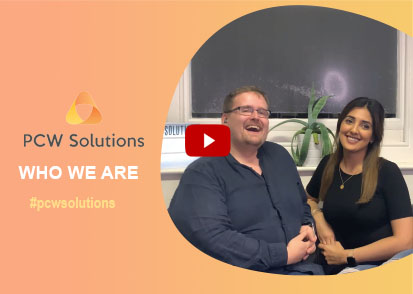 PCW Solutions